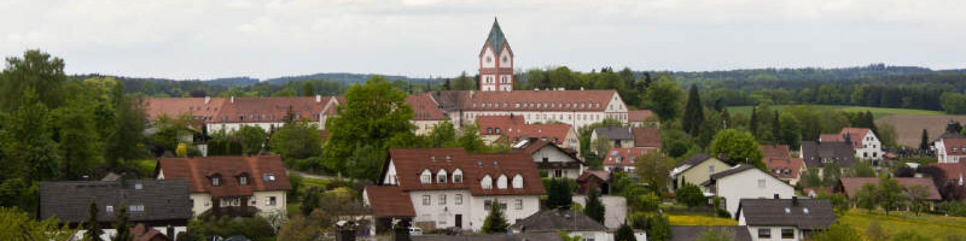 WGS Scheyern